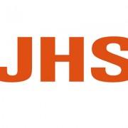 JHS Technik - Josef Schäfer