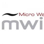 MWI AG - Armin Gallatz
