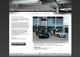 ref_autoforum_tuebingen