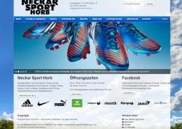 ref_neckar_sport_horb