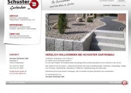 ref_schuster_gartenbau