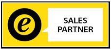 trustedshops-partner